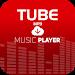 Download Tube Mp3 Músicas grátis: Player Beat 1.0 APK