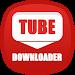 Download Tube Video Downloader 1.0 APK