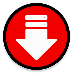 Download Tube Video Downloader Free 2.2 APK