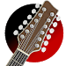 Download Tune Your Guitar 3.3 APK
