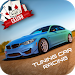 Tuning Car Racing