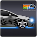 Download Tuning Honda Civic '12 0.0.6 APK