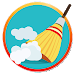 Download Turbo Cleanup - Speed Booster 2.8.7.1 APK