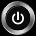 Download Turn Off Screen 0.0.6 APK