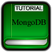 Download Tutorials for MongoDB Offline 1.0 APK