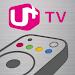 Download U+TV앱(리모콘) 1.0.5 APK