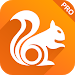 Download UC Mini - UC Browser New Guide 1.1 APK