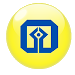 Download UCO mBanking 1.2.4 APK