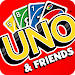 Download UNO ™ & Friends  APK
