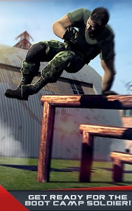 Download US Army Training Courses Game 1.5 APK