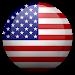 Download USA VPN - Free VPN Proxy : Unblock Sites 1.5t APK