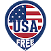 Download USA VPN - Unlimited Free 1.0u APK