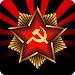 Download USSR Simulator 1.33 APK