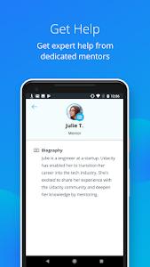 Download Udacity - Lifelong Learning 5.0.0 APK