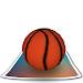 Download Ultimate AR Basket Ball 1.1 APK
