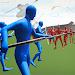 Download Epic Battle Simulation 3.0.14 APK