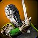 Download Ultimate Epic Battle Strategy 1.0.1 APK