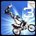 Download Ultimate MotoCross 3  APK