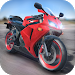 Download Ultimate Motorcycle Simulator 1.8.2 APK