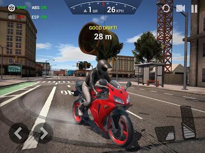 Download Ultimate Motorcycle Simulator 1.8.2 APK