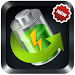 Download Ultra Fast Charger 5X 2.0 APK