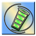 Download Ultra Fast Charger 1.3 APK