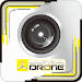 Download Ultradrone 2.0 APK