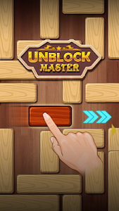 Download Unblock Master 1.5 APK