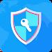 Unblock Websites — Unblock Proxy App