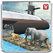 Download Underwater Animal Transport 3D 1.3 APK