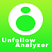 Download Unfollow Analyzer for instagram 1.0.4 APK