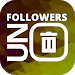 Download Unfollowers For IG Unfollow 2.11 APK