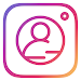 Download Unfollowers for Insta 2018 1.0 APK