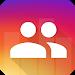 Download Unfollowers for Instagram 1.0.3 APK