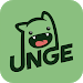 Download Unge App - supz.it 1.1 APK