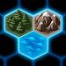 Download UniWar 1.14.21 APK