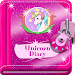 Download Unicorn Diary (with password) 5.4 APK