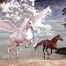 Download Unicorn Live Wallpapers 1.9 APK