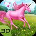 Download Unicorn Valentine's Day Runner 1.0 APK