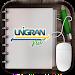 Download Unigran NET 1.0.5 APK