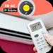 Download Universal AC Control Remote 1.1.2 APK