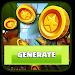 Download Unlimited Subway Coins Prank 1.0.2 APK