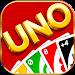Download Uno Four Color Card 1.2 APK