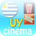 Download Uruguay Cinemas 2 APK