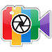 Download V2Art: video effects and filters 1.0.14 APK