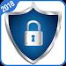 Download VPN Hotspot Shield - VPN Client - Proxy Unblock 1.0.2 APK