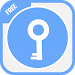Download VPN MASTER - FREE 2.1 APK