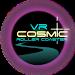 Download VR Cosmic Roller Coaster 22.0 APK