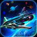 Download VR Space Journey  APK