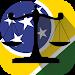 Download Vade Mecum Juridico - Legis v3.4.10.2 APK